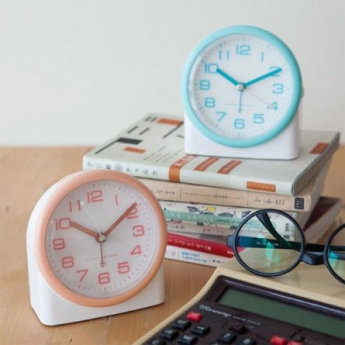 [DDUDDU] 문라이트 알람 시계