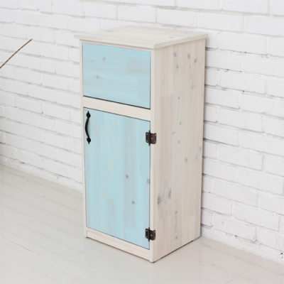 Shop/Mimimg/446_re/item/_thum_29074.jpg