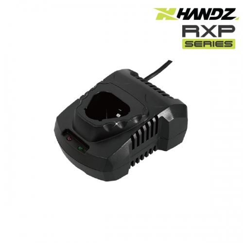 HANDZ 핸즈 12V 급속충전기