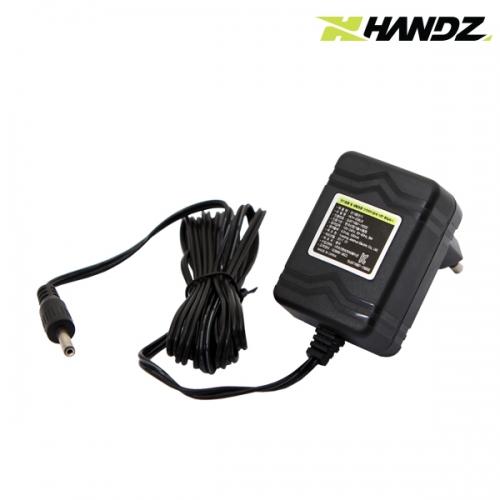 HANDZ 핸즈 3.6V 글루건 충전기