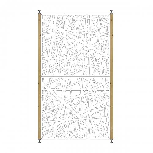 Design partition 01_ Line
