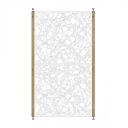 Design partition 05_ Neuron