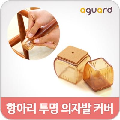 Shop/Mimimg/462_li/item/101508_1_thum_65630.jpg