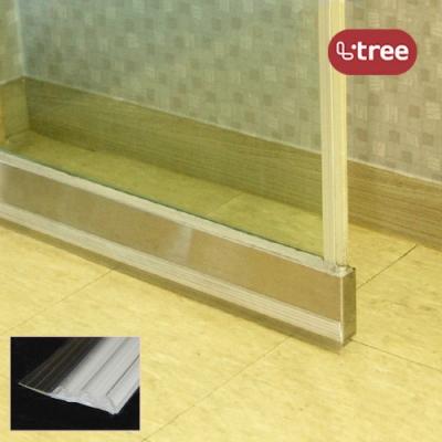 Shop/Mimimg/462_li/item/101616_1_thum_51651.jpg