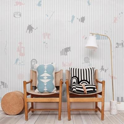 Shop/Mimimg/464_u2/item/J0006_1_146960067461_thum_96090.jpg