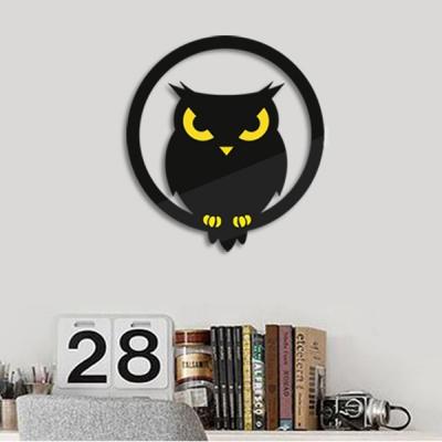 Shop/Mimimg/46_wa/item/20170404092513240602280433_thum_71077.jpg