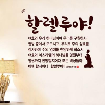 Shop/Mimimg/46_wa/item/20180417161832699672497529_thum_90192.jpg