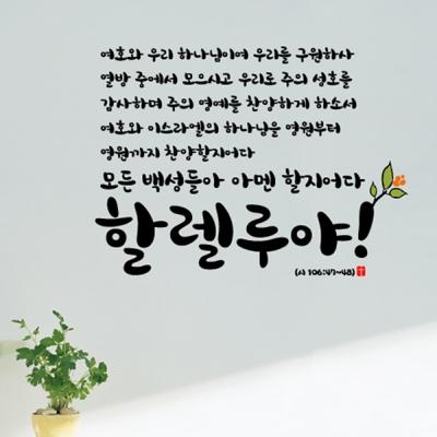 Shop/Mimimg/46_wa/item/20180417161950458643147489_thum_95466.jpg