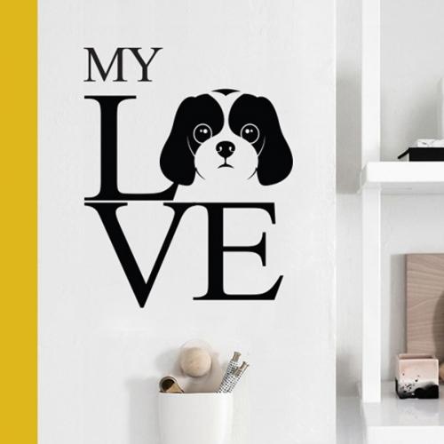 MY LOVE-(SC)