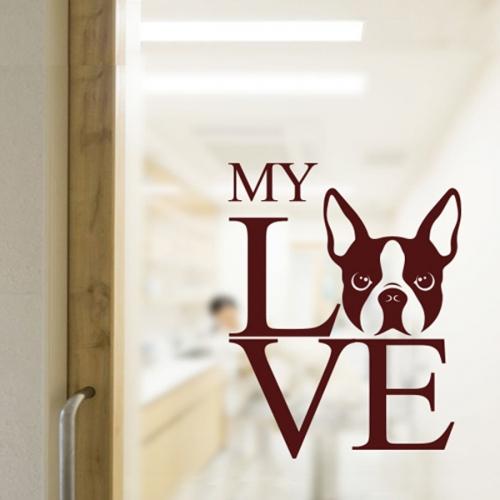 MY LOVE-(BT)