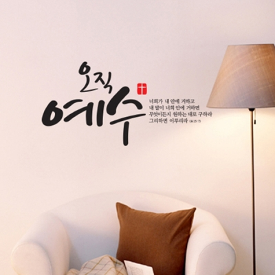 Shop/Mimimg/46_wa/item/20200414145917437696601730_thum_26739.jpg
