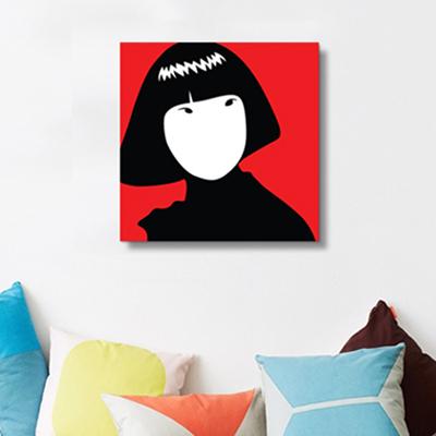 Shop/Mimimg/46_wa/item/TheOrientalWomen-R400.jpg
