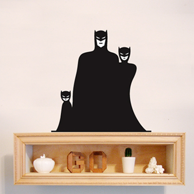 Shop/Mimimg/46_wa/item/batfamily1-400.jpg