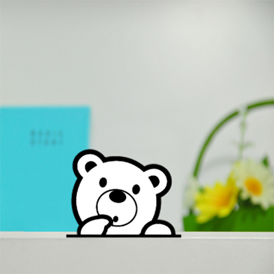 Shop/Mimimg/46_wa/item/bear-400.jpg