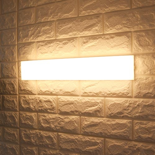LED 클래식