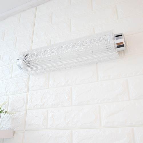 LED 쥬아나 1등 인테리어 벽등
