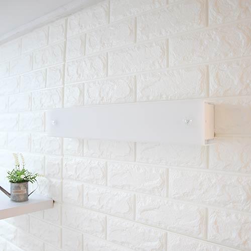 LED 터널 인테리어 벽등 [20w]