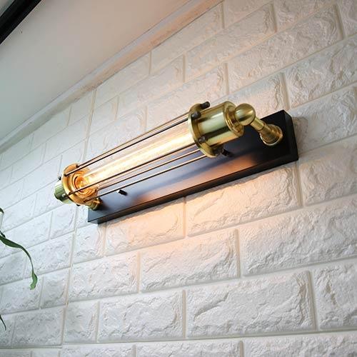 트로니 인테리어 벽등 - 전구 포함