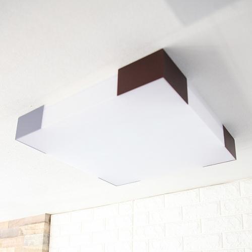 LED 파티션 방등