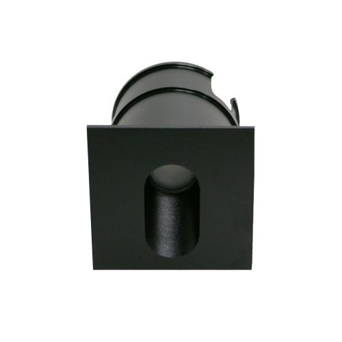 LED 폴링 계단 매입등 3W