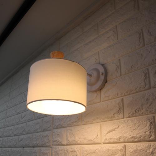 [LED포함]카니아B 1등 벽등