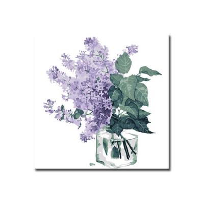 Shop/Mimimg/478_li/item/20191227144141637956214650_thum_19494.jpg