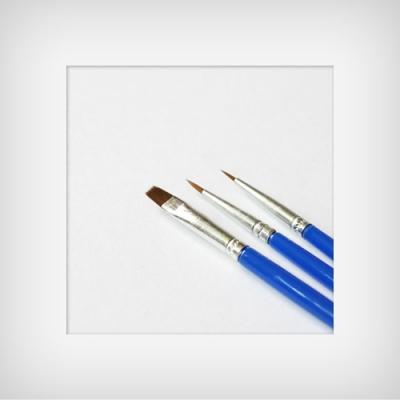 Shop/Mimimg/478_li/item/_thum_40505.jpg