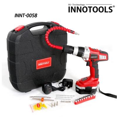 Shop/Mimimg/480_in/item/inno_0058_3_0725_thum_15368.jpg