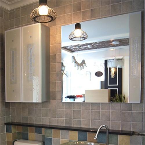 파브르 욕실거울