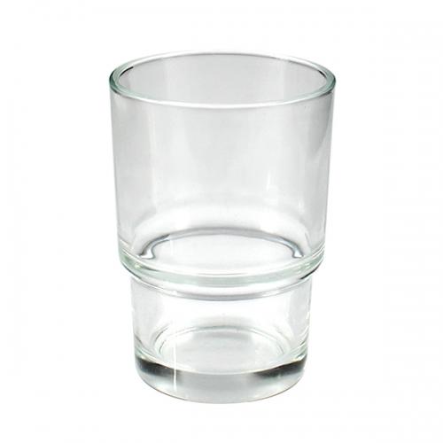 골드+크리스탈 컵만