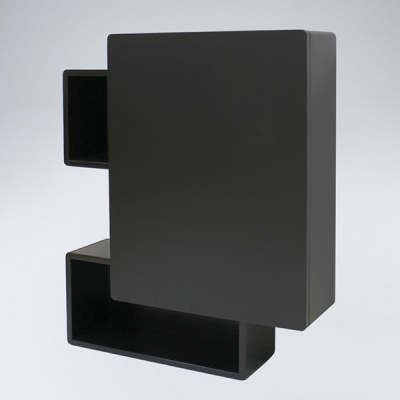 Shop/Mimimg/482_ch/item/20181203135034229701313610_thum_21444.jpg