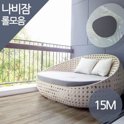 Shop/Mimimg/491_hi/item/20170818133644566393917985_thum_88871.jpg