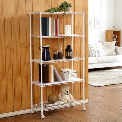 Shop/Mimimg/492_ha/item/a600_1477553003861_thum_72603.jpg
