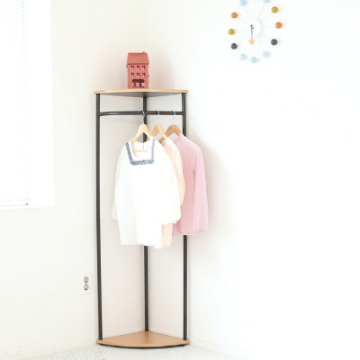 Shop/Mimimg/493_wo/item/20180823102824316511354130_thum_84038.jpg