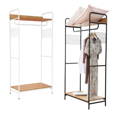Shop/Mimimg/493_wo/item/20190718152513577600687230_thum_89801.jpg