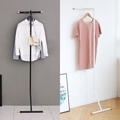 Shop/Mimimg/493_wo/item/20190809104642858054770203_thum_95095.jpg