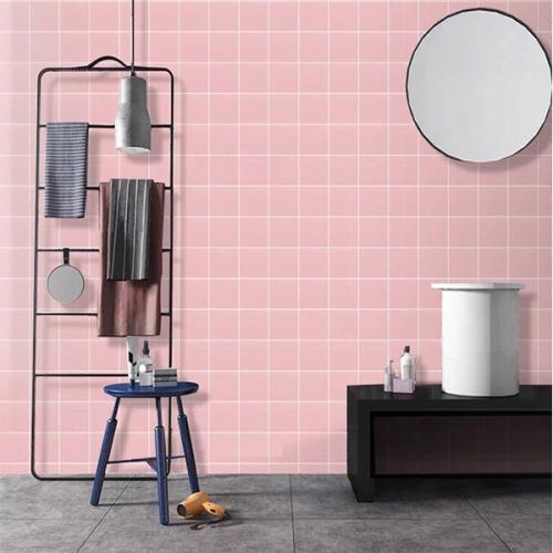 핑크타일 모음(100x100,100x200,100x300,200x200,모자이크타일,옥타곤타일) 현관 주방 욕실 타일