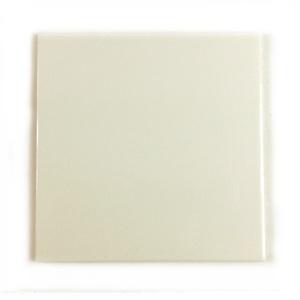 [무료배송]정사각유광아이보리(200x200mm)/박스판매