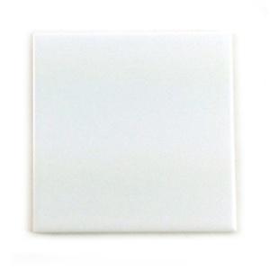 [무료배송]정사각무광화이트(200x200mm)/박스판매