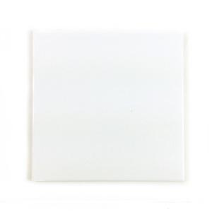 [무료배송]정사각유광화이트(200x200mm)/박스판매