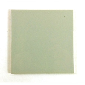 [무료배송]정사각유광연회(150x150mm)/박스판매