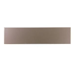 [무료배송]무광커피(100x400mm)/박스판매
