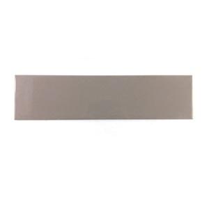 [무료배송]유광연커피(100x400mm)/박스판매