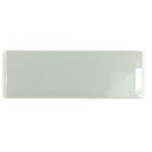 [무료배송]면취유광회색(100x300mm)/박스판매