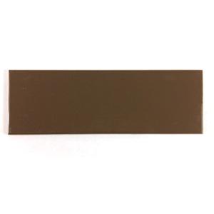 [무료배송]유광커피(100x300mm)/박스판매