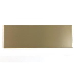 [무료배송]무광커피(100x300mm)/박스판매