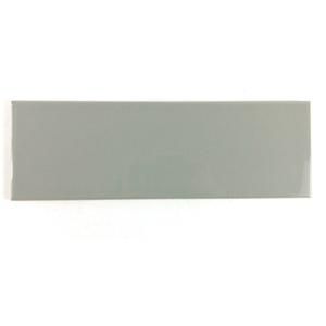 [무료배송]유광회색(100x300mm)/박스판매