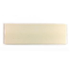 [무료배송]유광아이보리(100x300mm)/박스판매