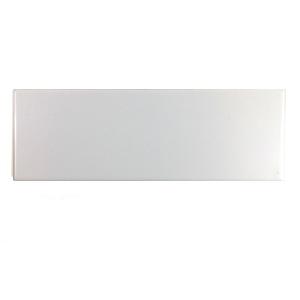 [무료배송]무광화이트(100x300mm)/박스판매