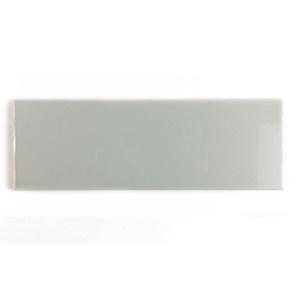 [무료배송]유광연회(100x300mm)/박스판매